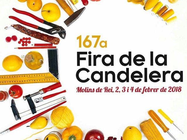 candelera_2018.jpg