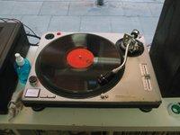 streetlife-vinyl.jpg