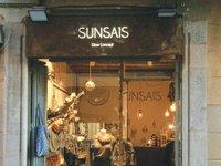 streetlife-sunsaid.jpg