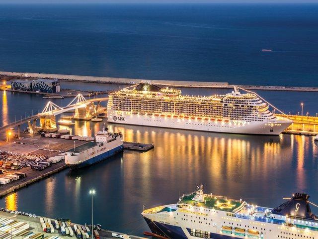 253_Report_Cruise.jpg