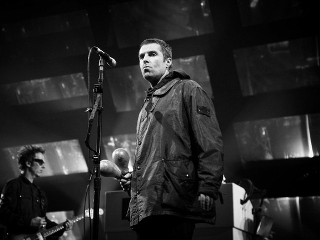 music-liam-gallagher.jpg