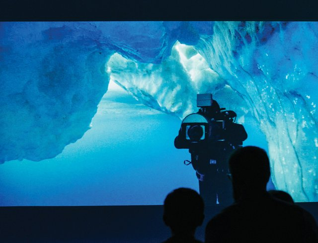 253_Misc_Oceans_Exhibition.jpg