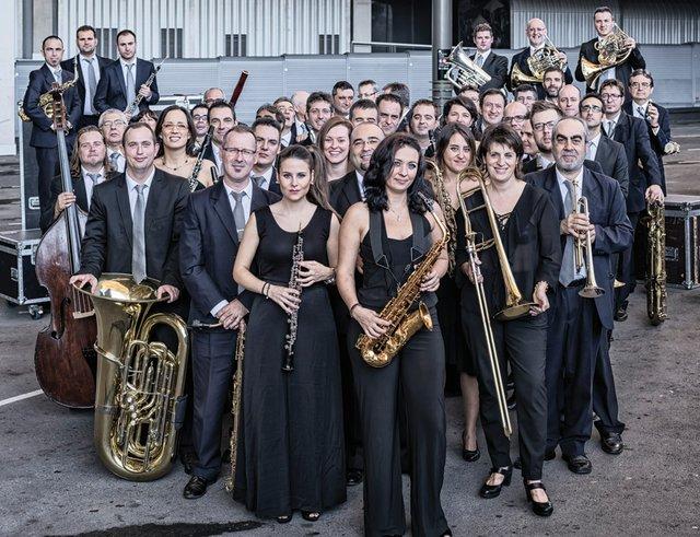 253_Misc_Orchestra.jpg