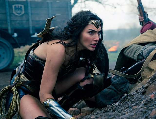 wonder_woman_still_6.jpg