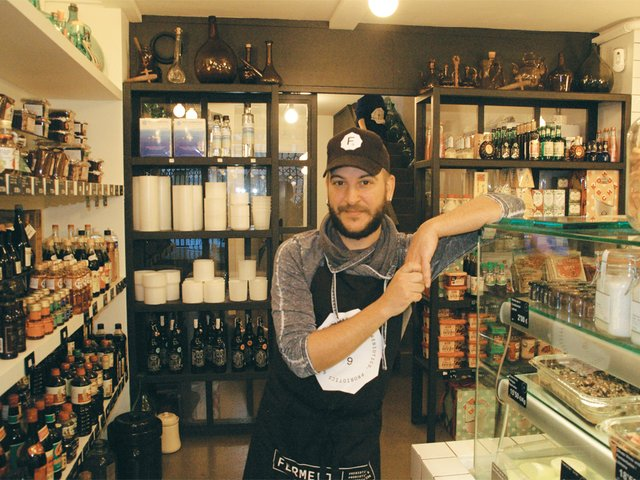 new-in-town_Ferment-9-Matthew.jpg