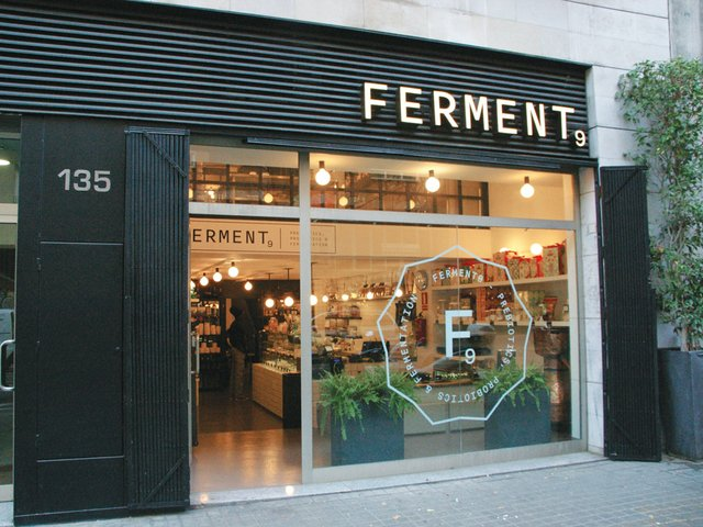 new-in-town_Ferment-9-storefront.jpg