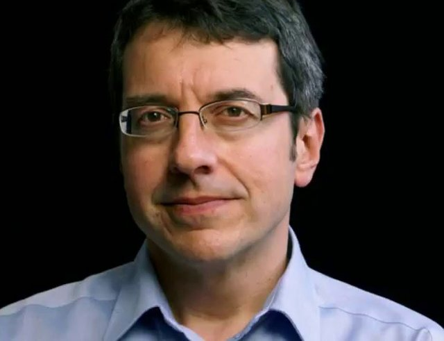 george-monbiot.jpg