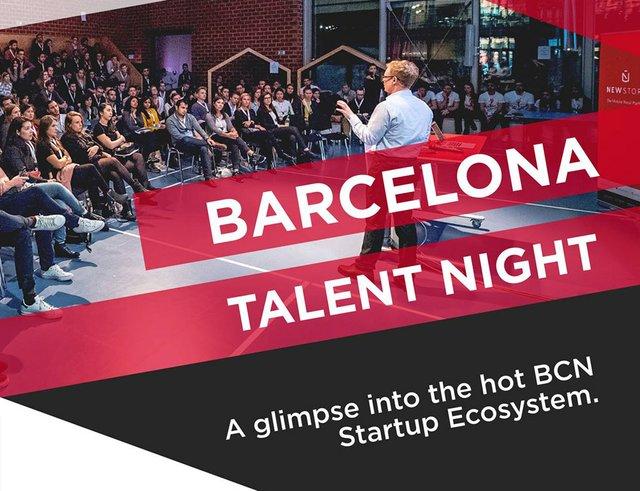 barcelona-talent-night.jpg