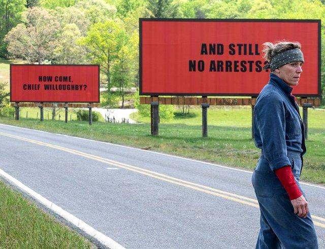 1three-billboards.jpg