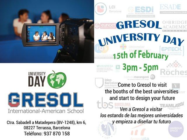 Metropolitan-Gresol-University-Day.jpg