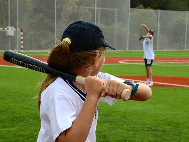 gresol-international-american-school-baseball-rszd.jpg