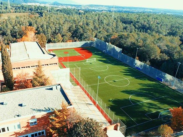 gresol-international-american-school-campus-rszd.jpg