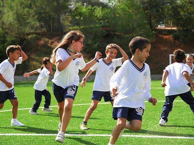 gresol-international-american-school-physical-education-rszd.jpg