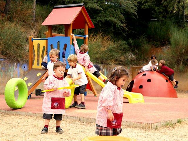 gresol-international-american-school-playground-rszd.jpg