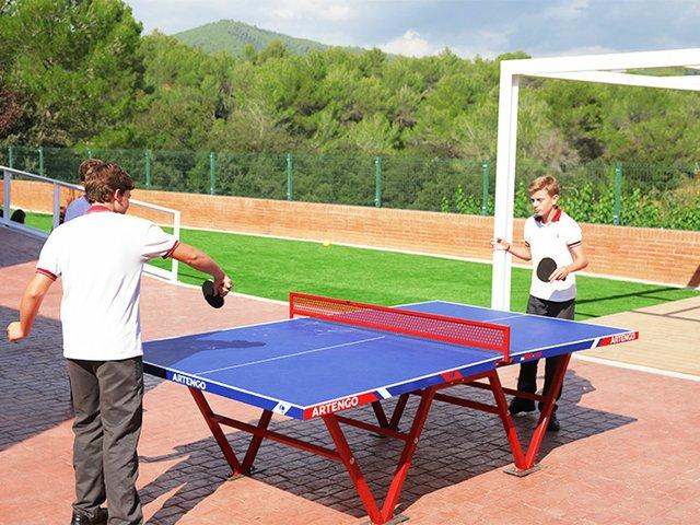 gresol-international-american-school-table-tennis-rszd.jpg