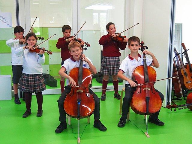 gresol-international-american-school-violin-cello-rszd.jpg