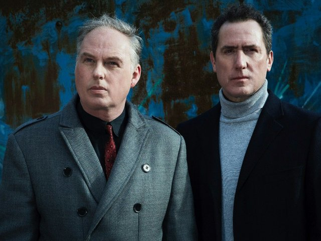 orchestral manoeuvres 2.jpg