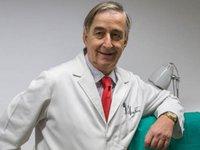 Dr-bassas-rszd.jpg