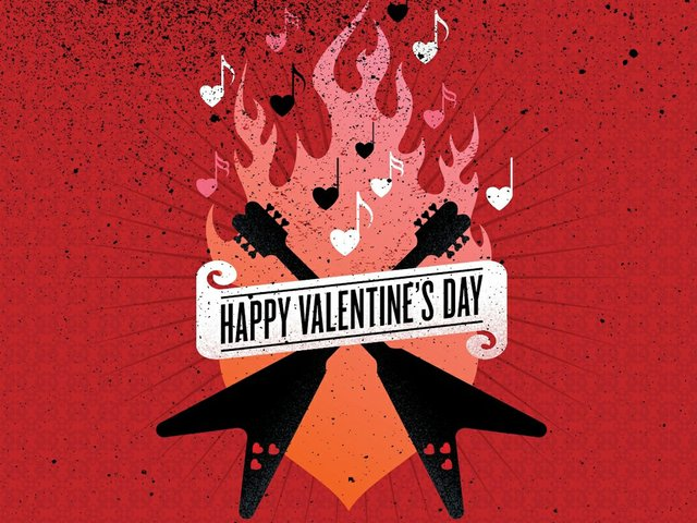 events hard rock valentines.jpg