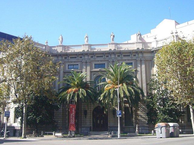 Il·lustre-Col·legi-de-l'Advocacia-de-Barcelona.jpg