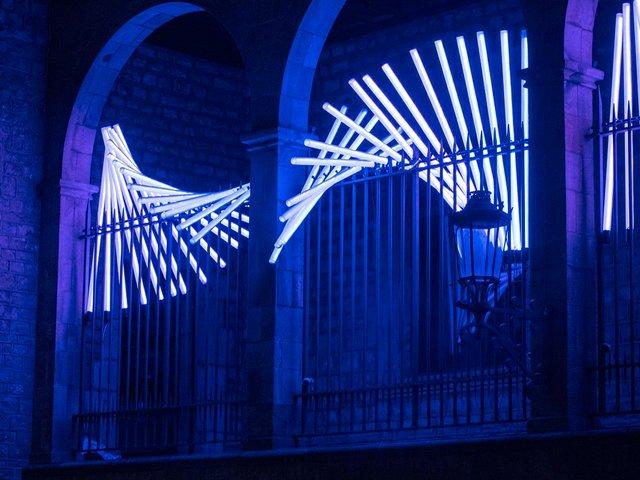Festival-Llum-BCN-IED-Barcelona-Fluvia.jpg