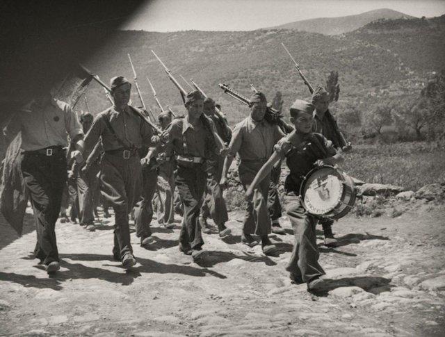 francesc-boix-el-fotografo-del-horror-que-inmortalizo-la-guerra-civil-desde-dentro.jpg