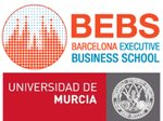 BEBS-MURCIA-rszd.jpg