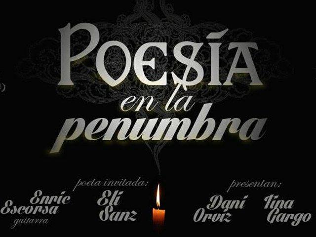 event-poesia.jpg
