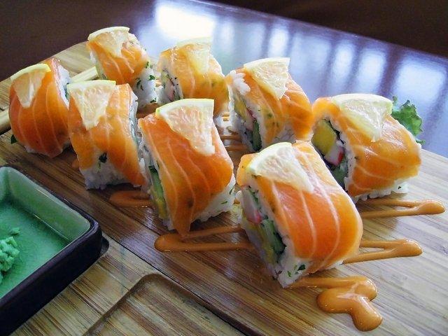 event-sushi-.jpg