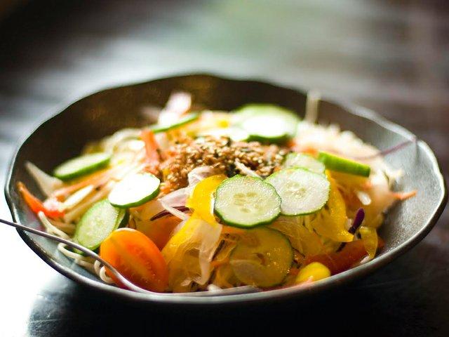 event-asian-food.jpg