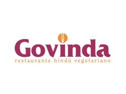 Govindalogo-rszd.jpg