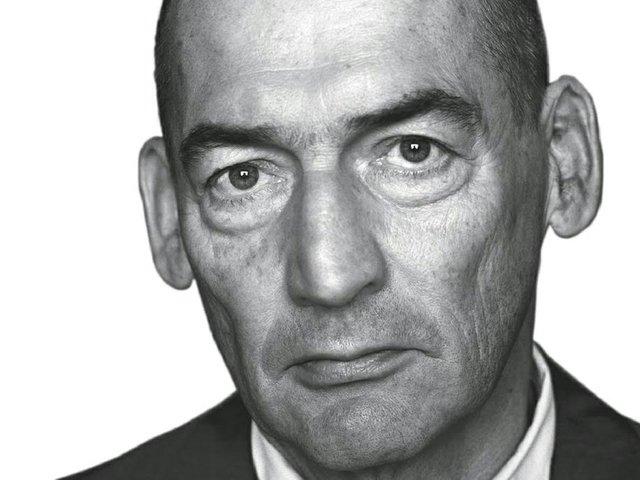 event-man-face.jpg