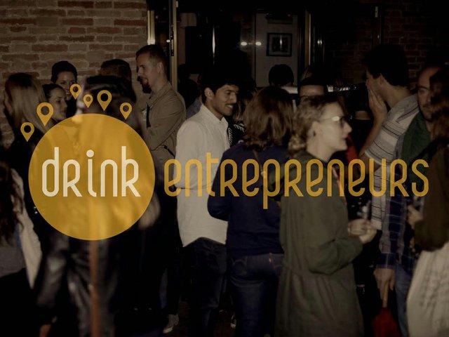 event drink entrepreneurs.jpg
