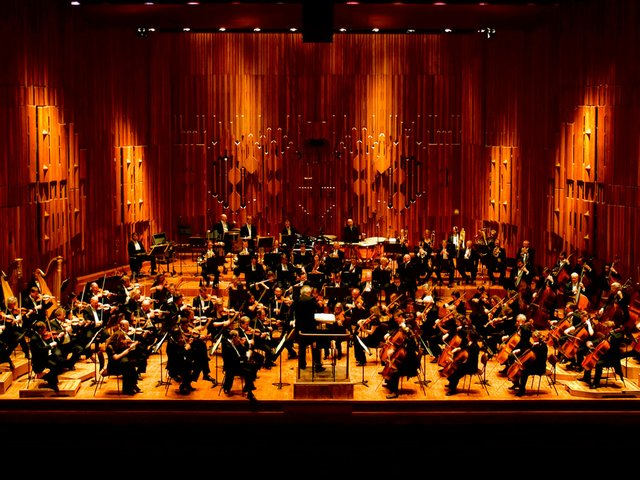 the-london-symphony-orchestra.jpg