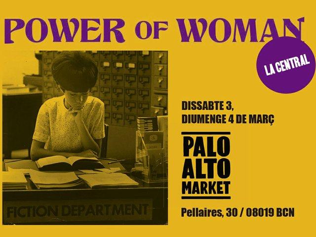 powerofwoman.jpg