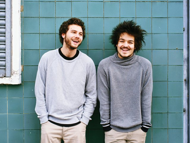 event-milky-chance.jpg