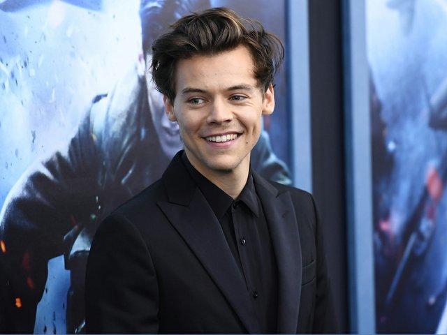 Harry_Styles.jpg