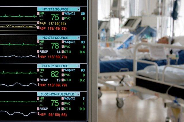 Donor scheme image