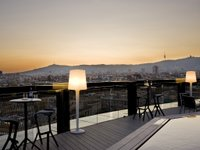 Barcello_view.jpg
