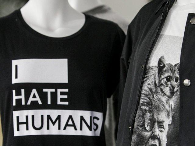 I_hate_humans_Tee.jpg