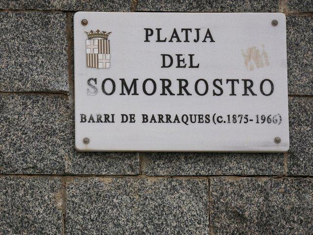 Somorrostoro_sign.jpg