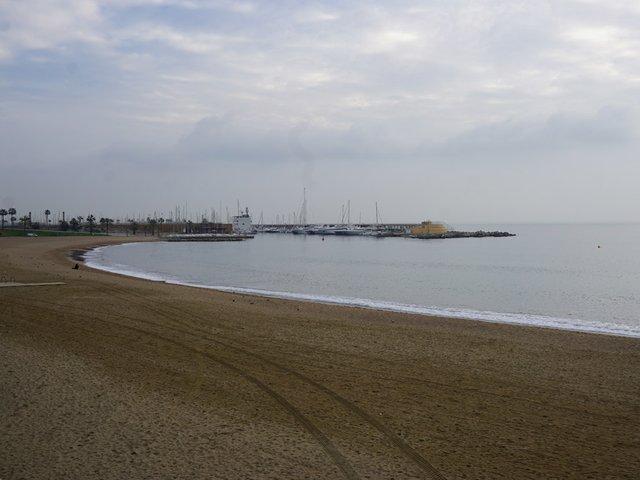 Barcelonetta_2.jpg