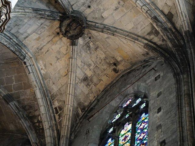 Church_ceiling.jpg