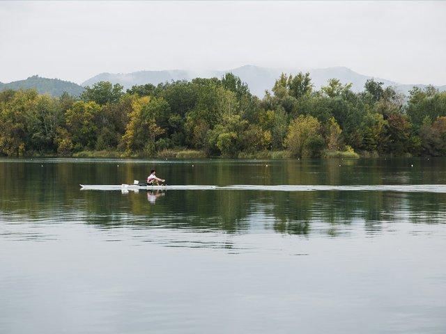 Banyoles_Lake_Harold_Abellan2.jpg