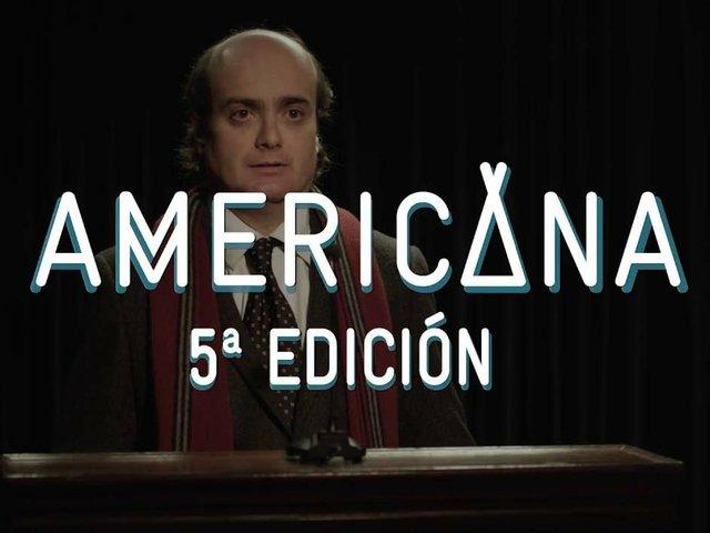 americana film fest.jpg