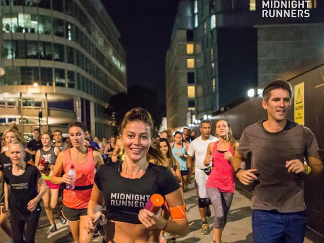 event-midnight-runners.jpg