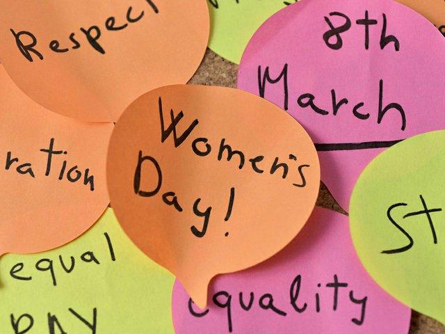 womens day.jpg