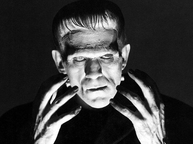 event-Frankenstein.jpg