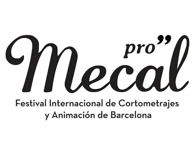 event-mecal.jpg