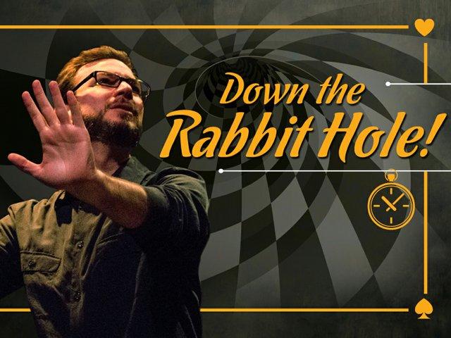 event-big-rabbit.jpg